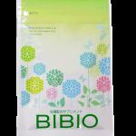 bibio1